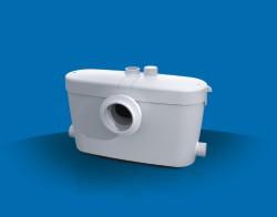 Насос-измельчитель для принудительной канализации SANIACCESS 3 , SFA (Франция)