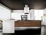 Кухня Fabiana, LUBE (Італія), фото 3