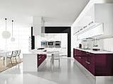 Кухня Fabiana, LUBE (Італія), фото 4