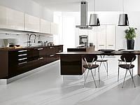 Кухня Fabiana, LUBE (Італія), фото 1