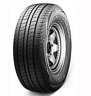 Летние шины Marshal Road Venture APT KL51 255/55 R18 109V