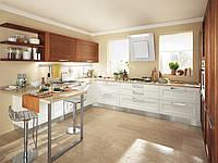 Кухня Giorgia, LUBE (Італія), фото 1