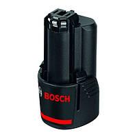 Аккумулятор Bosch LI-Ion 10,8 В, 2,5 Ач, 1600A004ZL