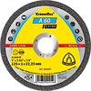 Kronenflex 125x1,0x22,23 круг отрезной