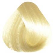 100 Натуральный блондин ультра HIGH BLOND DE LUXE ESTEL Professional 60 мл.