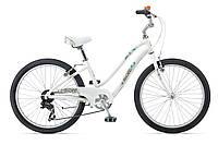 Велосипед Giant Gloss 2014