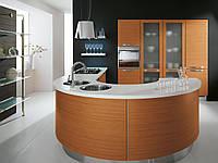 Кухня Katia, LUBE (Італія), фото 1