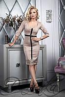 Элегантное платье 11506 Платье «Вудли»