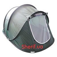Палатка двухместная  само-раскладывающаяся Rachel Max Fuchs 32003B