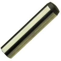 Штифт цилиндрический закаленный 8х30 DIN 6325