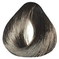 118 Пепельно-жемчужный блондин ультра HIGH BLOND DE LUXE ESTEL Professional 60 мл.