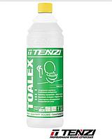 Очиститель труб TZ-TOALEX 1 l