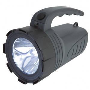 Аккумуляторный ручной фонарь, Фонарь ручной GD-2161,