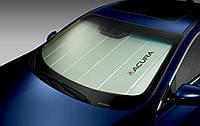 Защита от солнца на лобовое стекло Acura RDX 2014-17 новая оригинал
