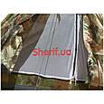 Палатка двухместная Max Fuchs Minipack Olive 32123B , фото 2