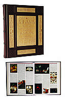 Иллюстрированные энциклопедии В. И. Даль