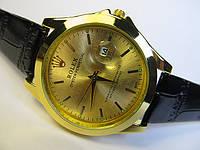 Мужские наручные часы с  календарем, фото 1