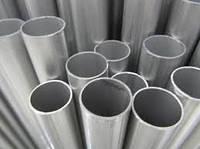 Труба нержавеющая жаропрочная 102х5 мм 20Х23Н18 , фото 1