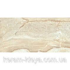 Плитка для стены Navarti Daino Reale 25x50 beige