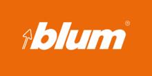 Система петель / Фурнитура BLUM