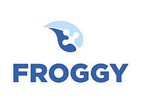 FROGGY химия для бассейнов