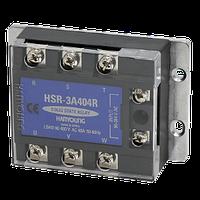 HSR-3A204 (20 А) high