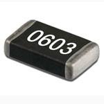 Резистор SMD 0603 1% 27K4