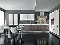 Кухня Leda, LUBE (Італія), фото 1