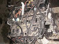 Двигатель BMW 3 Convertible  330 Ci, 2000-2007 тип мотора M54 B30 (306S3)