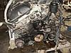 Двигатель BMW X3  3.0 i xDrive, 2004-2006 тип мотора M54 B30 (306S3)