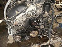 Двигатель BMW X3  3.0 i xDrive, 2004-2006 тип мотора M54 B30 (306S3), фото 1