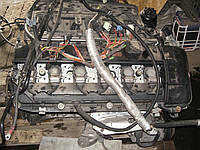 Двигатель BMW 7  730 i,Li, 2003-2008 тип мотора M54 B30 (306S3)
