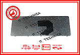 Клавіатура HP Presario CQ43-100 CQ57-218 оригінал, фото 2