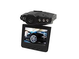 Автомобильный видеорегистратор RIDIAN DVR-064HD
