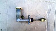 Цилиндр сцепления главный для Nissan Almera Classic, 1.6I, 2008 г.в. 3061095F0A