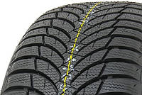 Зимние шины Nexen Winguard Snow G WH2 165/70 R14 81T