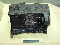 Блок цилиндров (11194-100201100) ВАЗ-11194 (пр-во АвтоВАЗ), фото 1
