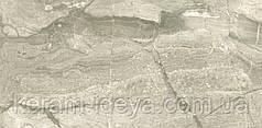 Плитка для стены Navarti Daino Reale 25x50 natural