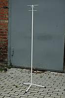 Штатив для капельницы 2К (регулятор высоты)