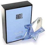Женская оригинальная парфюмированная вода Thierry Mugler Angel, 50ml  NNR ORGAP /45