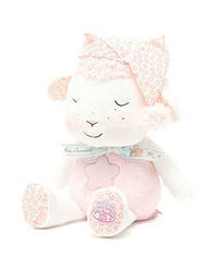 Овечка для сна My First Baby Annabell 793787, Zapf Creation