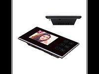 Видедомофон InfiniteX mX331
