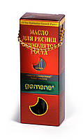 "Масло для ресниц и век ""Стимулятор роста ресниц"", 10мл., DNC Косметика"