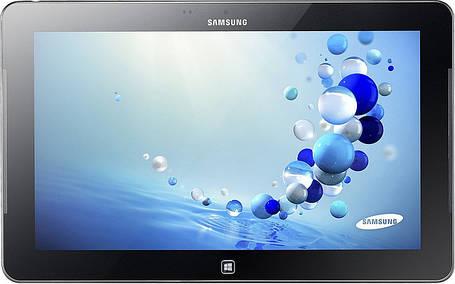 Чехол для Samsung Ativ Smart xe500t