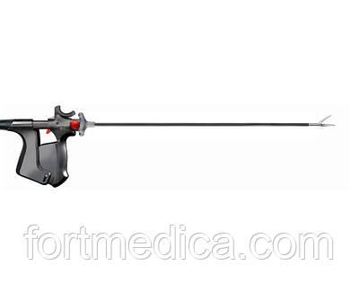 Инструмент для прижигания труднодоступных сосудов LIGATOR® от BOWA (Бова)