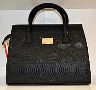 Модная женская сумка на осень