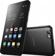 Обзор смартфона Lenovo Vibe C A2020