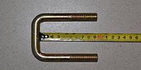 Стремянка сеялки СПЧ (М16х2.0x95мм)