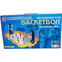 """Настольная игра """"Баскетбол"""" (Баскетбол (4) 17083)"""