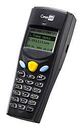 Терминал сбора данных Cipherlab 8000C